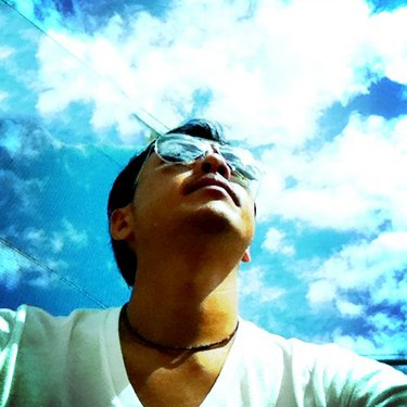 鈴木昭彦 | Social Profile