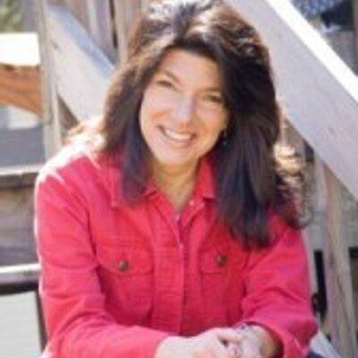 Jill Hart | Social Profile
