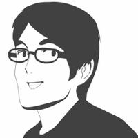 Y.Hirano | Social Profile