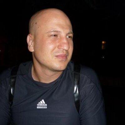 Алексей Черевченко (@pitbul24_alexey)