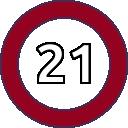 Sala21.com