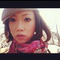 Ryoko L.M. | Social Profile
