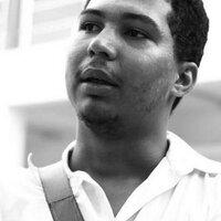 Railton Teixeira | Social Profile