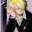 sanji_love_bot