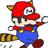 The profile image of iwashita_co_jp