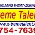 @Xtremetalent_LA