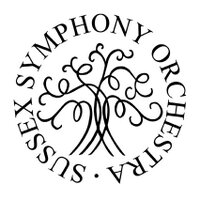 Sussex Symphony | Social Profile