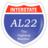 ALI22thm profile