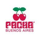 Photo of PachaBuenosAire's Twitter profile avatar