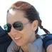 esra pekcan's Twitter Profile Picture