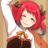 Linaria_bot