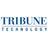 @TribuneTech