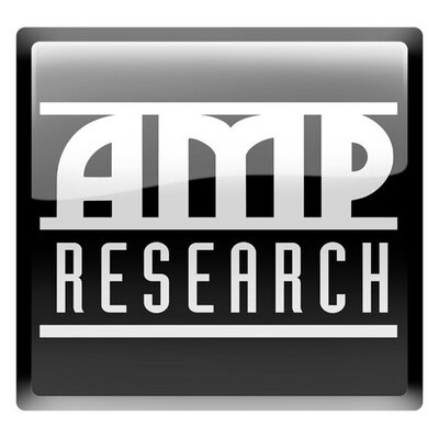 AMP Research | Social Profile
