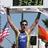 @IronmanAthletes