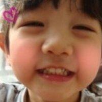 ぽん | Social Profile