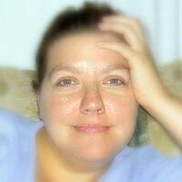Teresa Maute-Carr | Social Profile