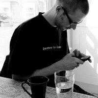 Lionel Miller | Social Profile