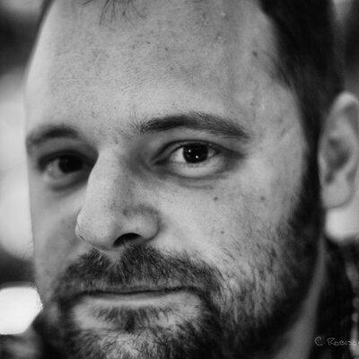 Brett Carter | Social Profile