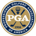 ILLINOIS PGA's Twitter Profile Picture