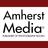 AmherstMedia