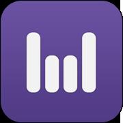 MixPod Social Profile