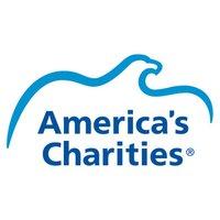 America's Charities   Social Profile