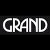 GrandTeatret