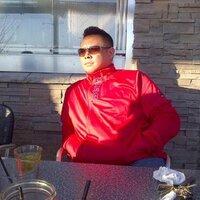 JB Janolo | Social Profile