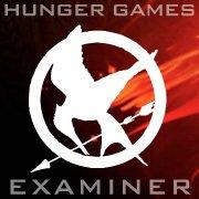 HungerGames Examiner | Social Profile