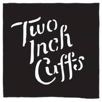 Two Inch Cuffs | Social Profile