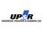 @UPRltd