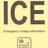 ICE_Card