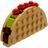 taco profile