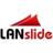 @LANslideInc
