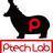 Ptech_Lab