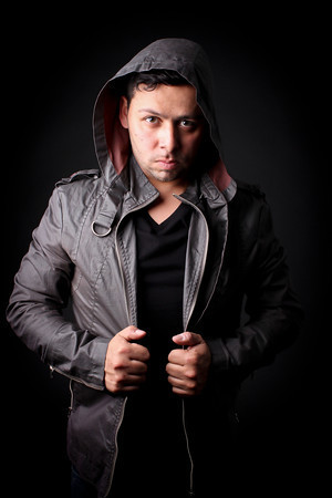 Roberto Lopez Social Profile