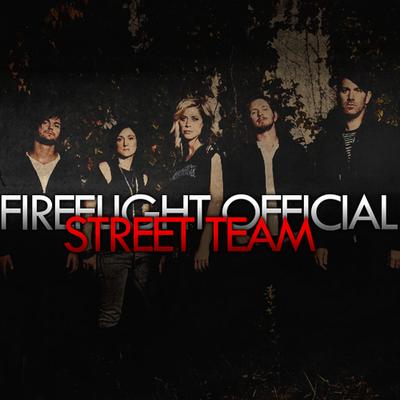 Fireflight ST   Social Profile