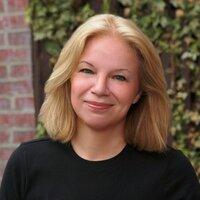 Janice Harayda   Social Profile