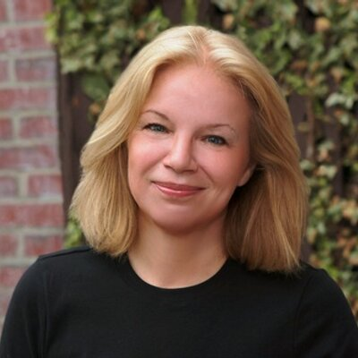 Janice Harayda | Social Profile
