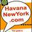@HavanaNewYork
