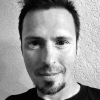 Josh Cunningham | Social Profile