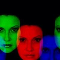 Beatriz Valdes   Social Profile