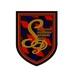 SP京都FC (@sagawa_printing)