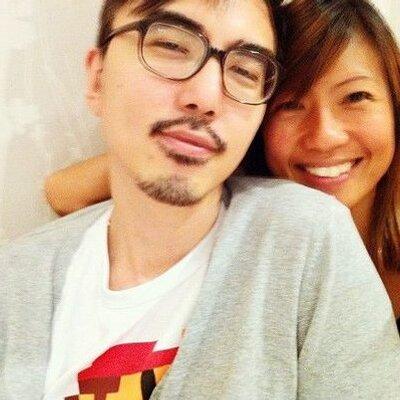 Jason Ong | Social Profile