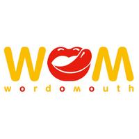 the WOM team | Social Profile