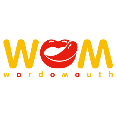 the WOM team | Social Profile