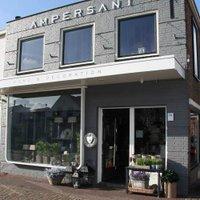 ampersant_bru