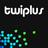 @TwiPlus_bot