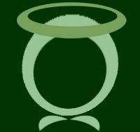 thegreengod Social Profile