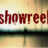 Showreelnight